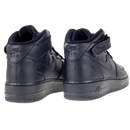Nike Air Force 1 Mid '07 (Kids)