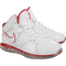 Nike LeBron 8 (China)