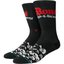 Stance Anthem Bone Thugs Socks