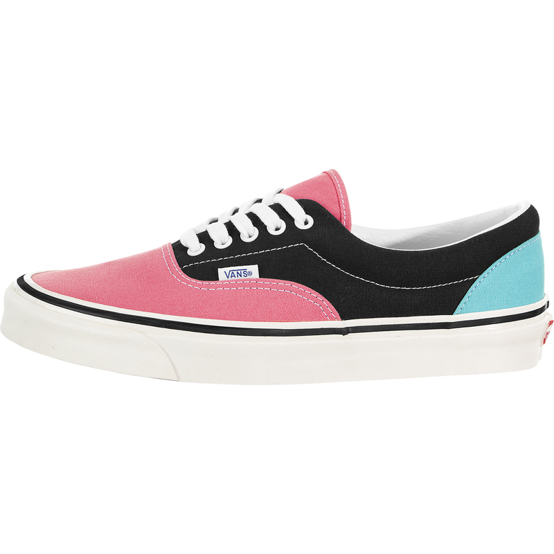 Vans Era 95 DX (Anaheim Factory)