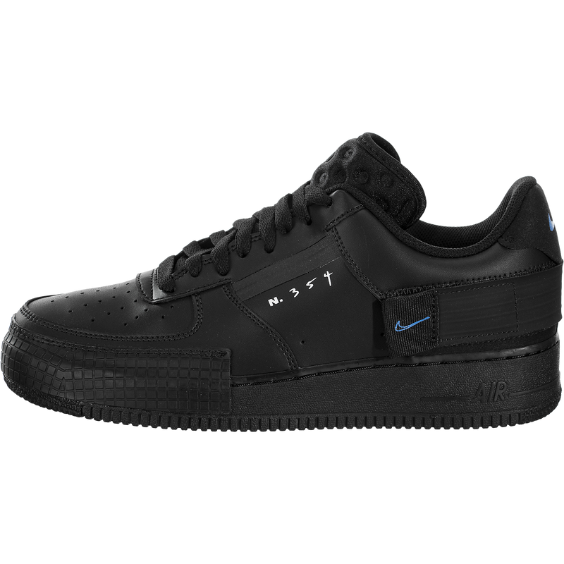 Nike Air Force 1 Type (N. 354)