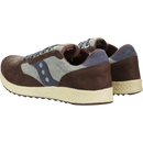 Saucony Freedom Runner