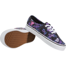 Vans Authentic (Warped Floral)