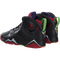 Air Jordan VII (7) Retro (Kids)