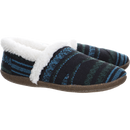 Toms Wool Slippers
