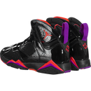 Air Jordan VII (7) Women's Retro (Patent)