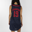 Champion Life Baseball Dress