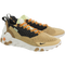 Nike React Sertu (THE 10TH)