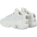Air Jordan IX (9) Retro Low (2002)