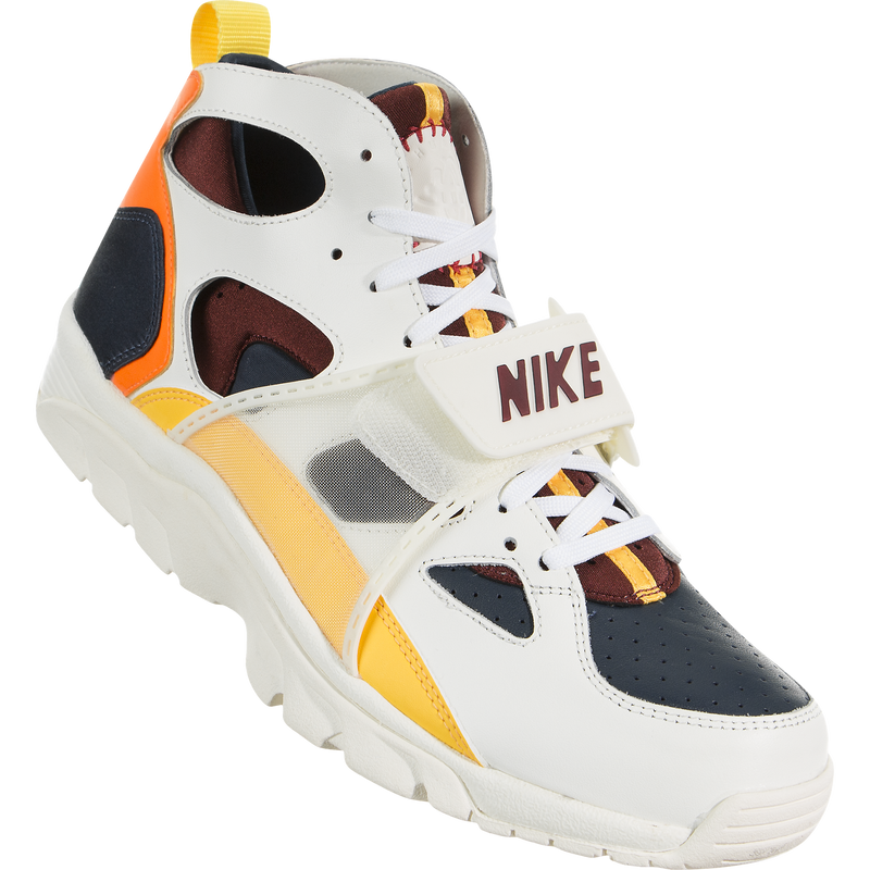 Nike Air Trainer Huarache QS (City Pride)