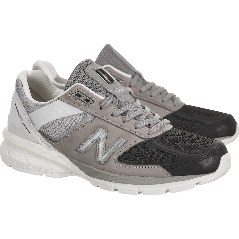 New Balance 990 (Made In USA)