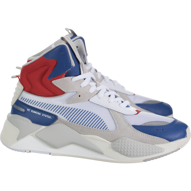 Puma RS-X Midtop Utility
