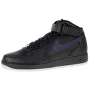 Nike Air Force 1 Mid Premium (Barkley)