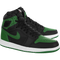 Air Jordan 1 Retro High OG (Pine Green)