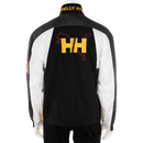 Puma x Helly Hansen Track Top