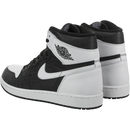 Air Jordan 1 Retro High OG (RE2PECT)
