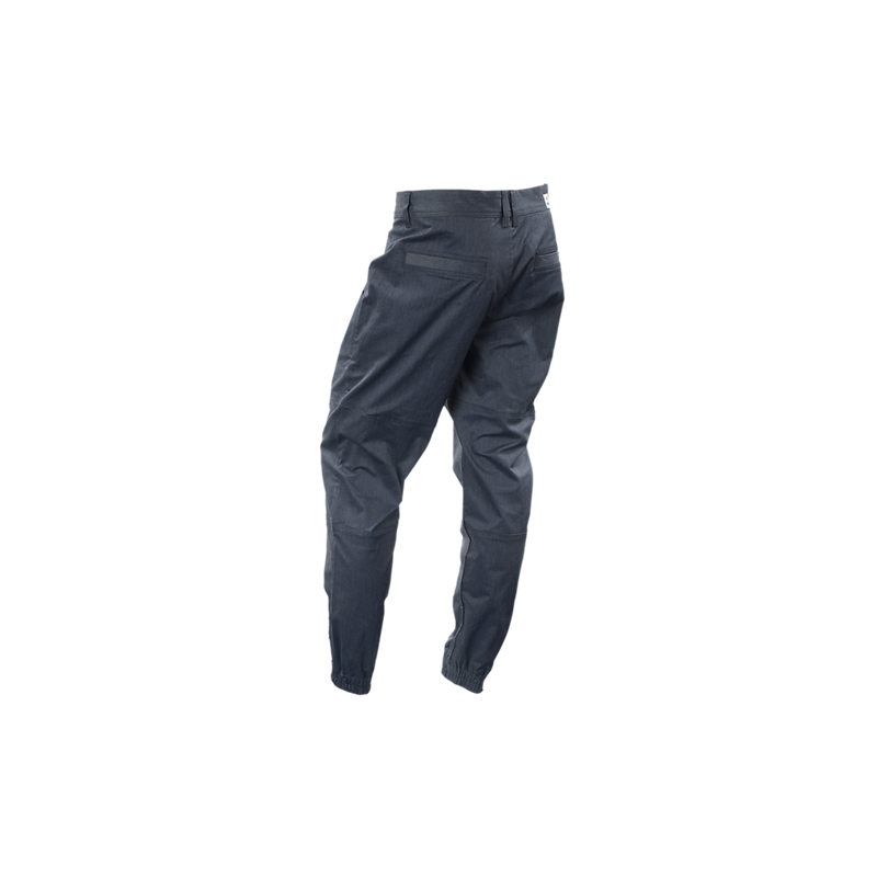 SELECT Stash-P Jogger Pant
