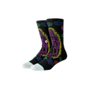 Stance Send Me A Sign Socks