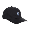 Staple Flying Pigeon Twill Strapback