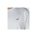 Staple Pigeon Embroidered T-Shirt