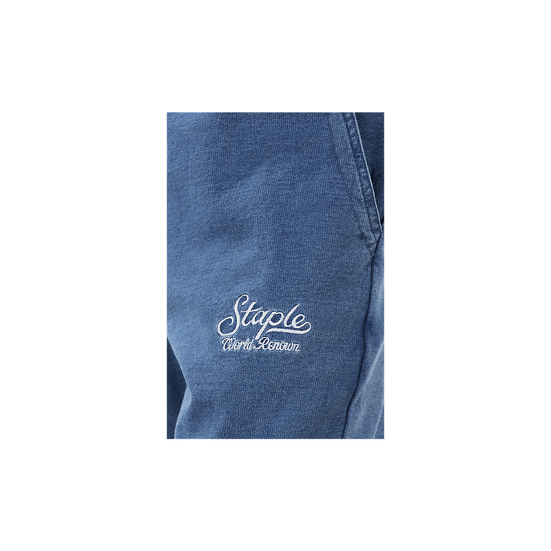 Staple Rose Pigeon Sweatpants