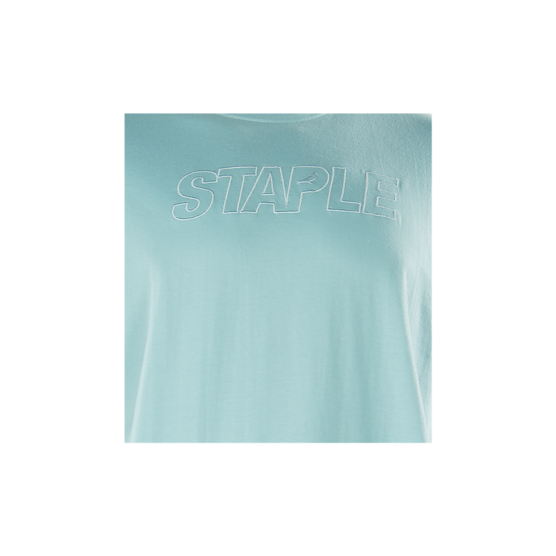 Staple Tonal Logo T-Shirt
