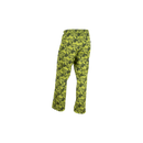 Supreme World Famous Taped Seam Cargo Pants