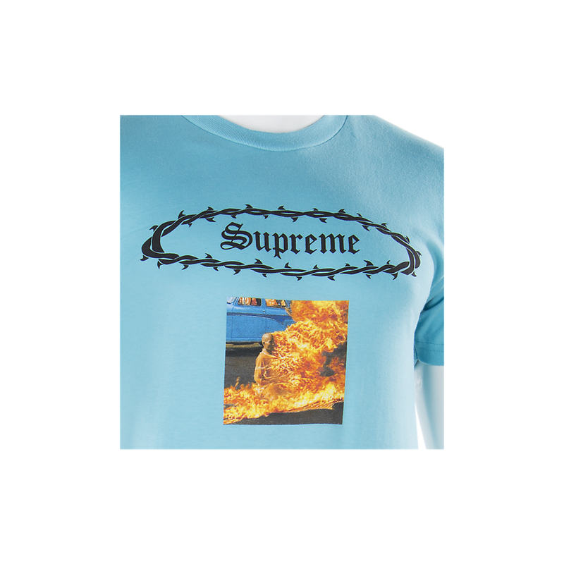 Supreme Eternal T-Shirt