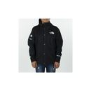 The North Face x Supreme Arc Mountain Jacket