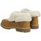 Timberland Premium Roll Top Boots (Kids)