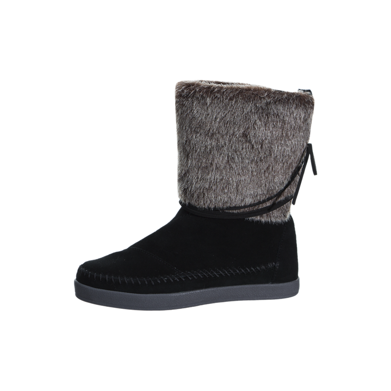 Toms Nepal Boots