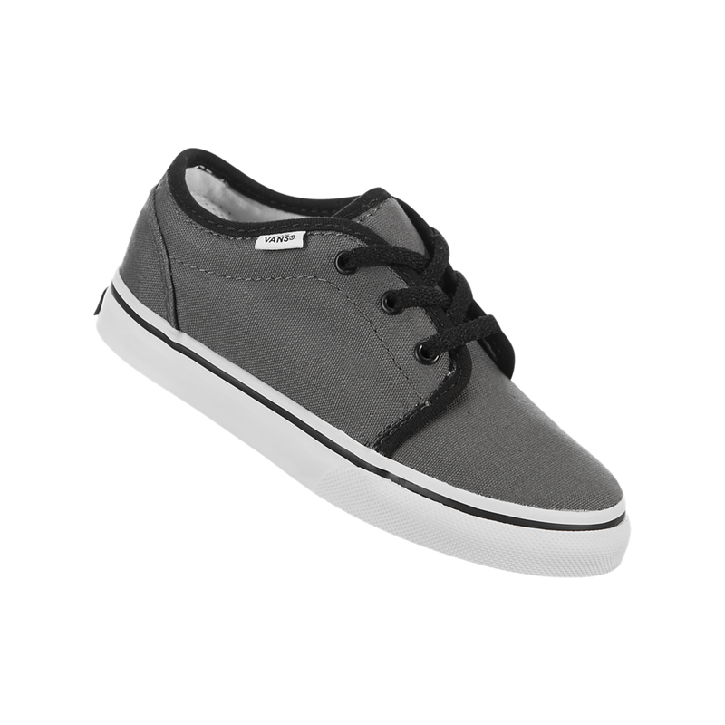 Vans 106 Vulcanized (Toddler)