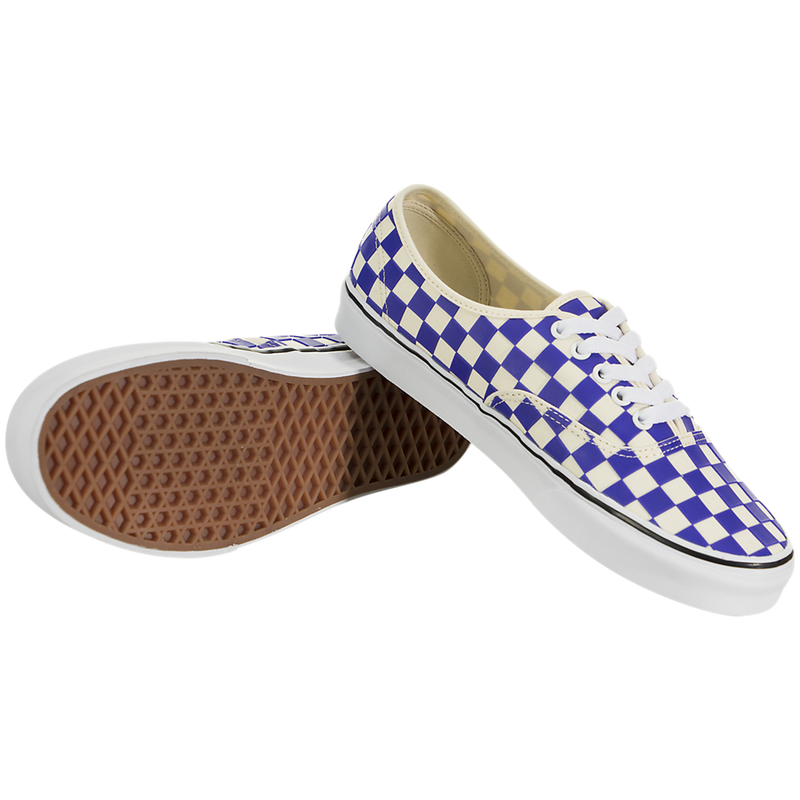 Vans Authentic (Thermochrome Checker)