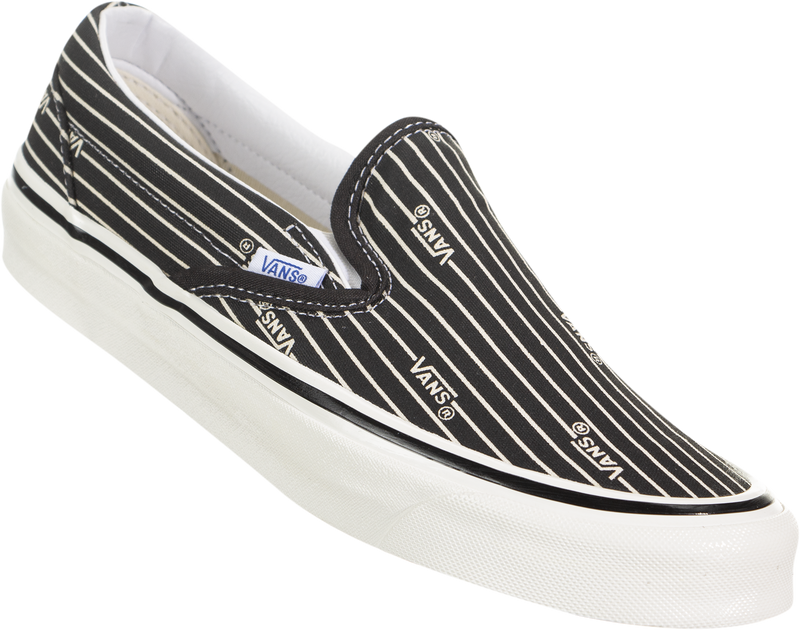 Vans Classic Slip-on 98 (Anaheim Factory)