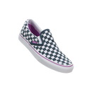 Vans Classic Slip-On (Kids)