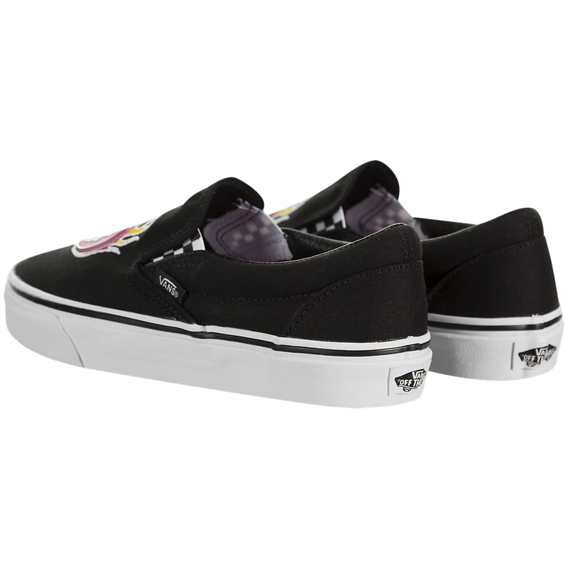 Vans Classic Slip-On (Magic Oracle)
