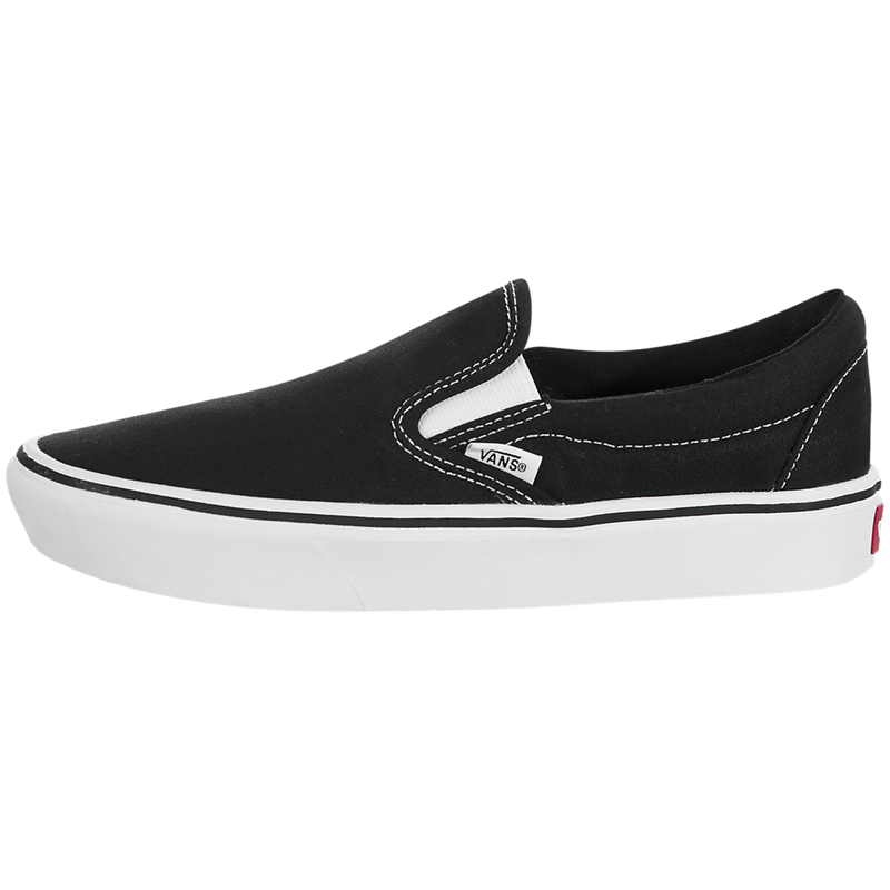 Vans ComfyCush Slip-On (Classic)