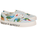 Vans Era (Save Our Planet) (Preschool)