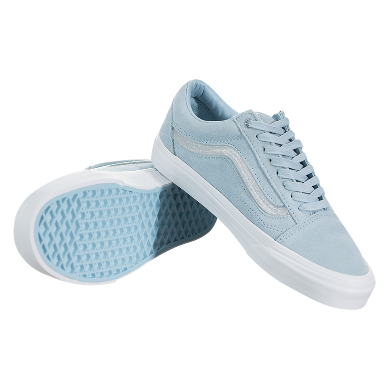 Vans Old Skool (Jelly Sidestripe)