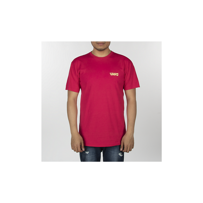 Vans Two Can T-Shirt