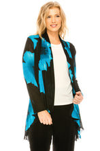 Load image into Gallery viewer, Jostar Women's Onion Skin Vegas Jacket, 424SK-LP-W113 - Jostar Online