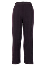 Load image into Gallery viewer, Jostar Women's Non Iron Elastic Waist Pants, 500AY - Jostar Online