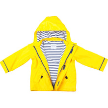 Load image into Gallery viewer, STRIPY SAILOR JACKETS
