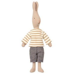 Rabbit Size 2 sailor
