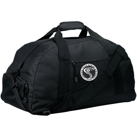 Team Shelby Great Lakes Duffel Bag