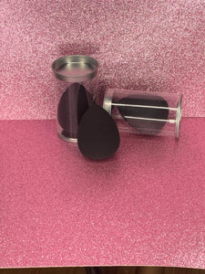 Boujii Beauty Blenders