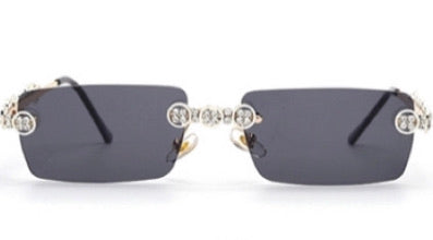 Saddity Sunglasses