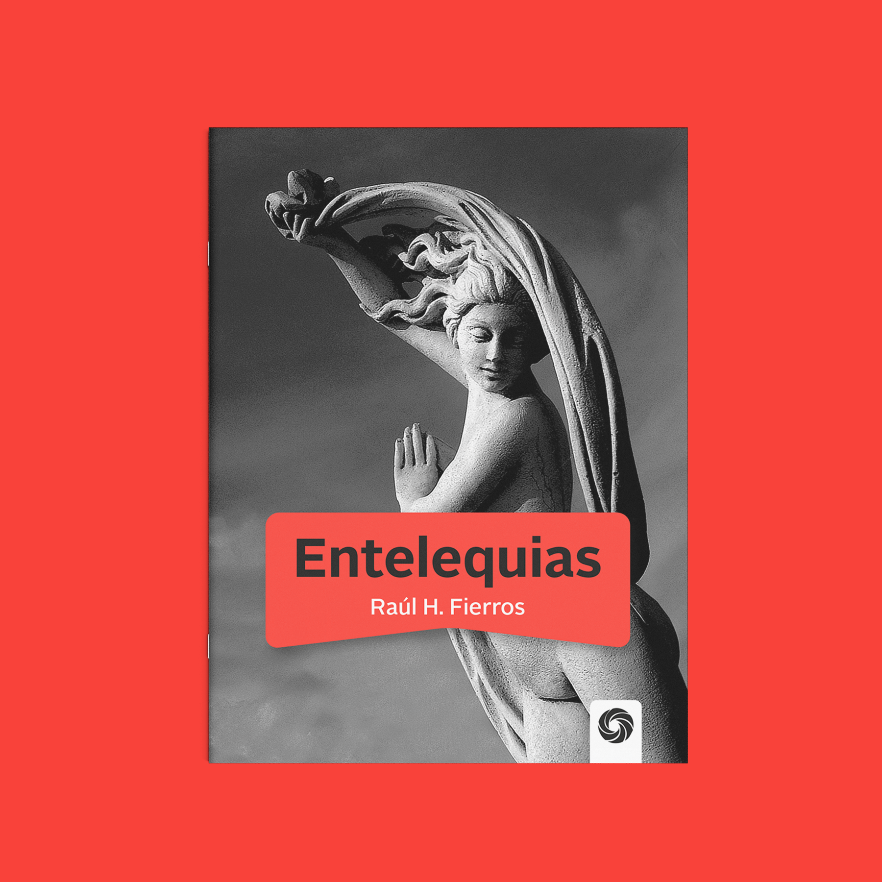Entelequias
