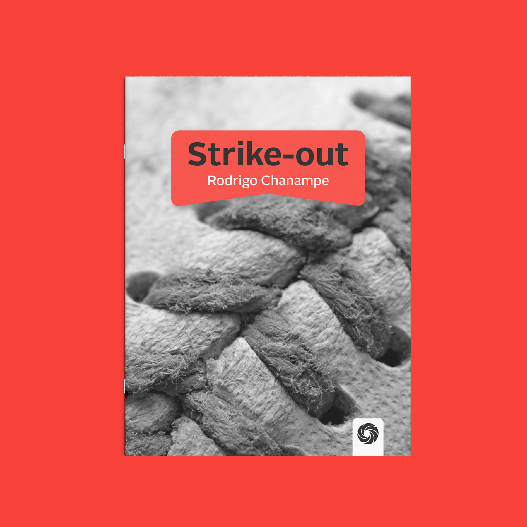 Strike-out