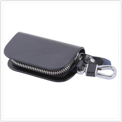 Car Key Wallets